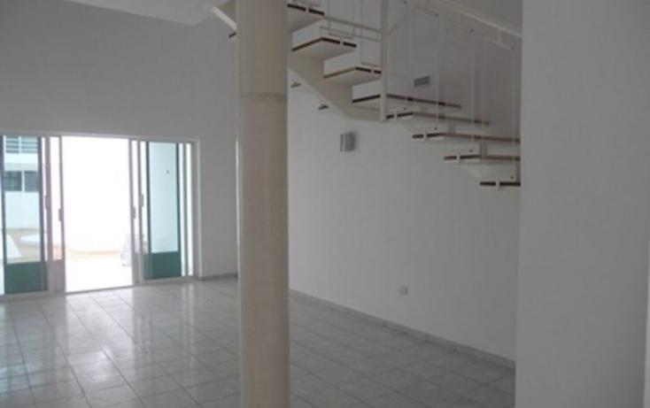 Foto de casa en venta en  , nuevo yucatán, mérida, yucatán, 1807752 No. 05