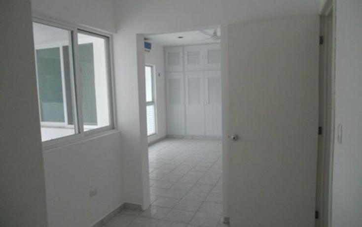 Foto de casa en venta en  , nuevo yucatán, mérida, yucatán, 1807752 No. 07