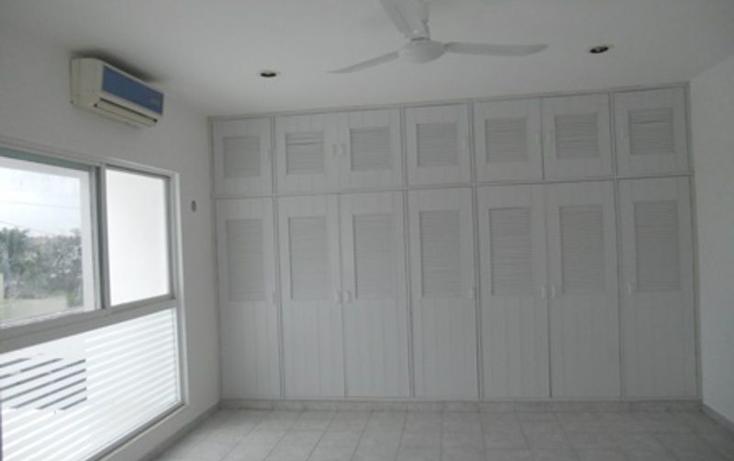 Foto de casa en venta en  , nuevo yucatán, mérida, yucatán, 1807752 No. 08