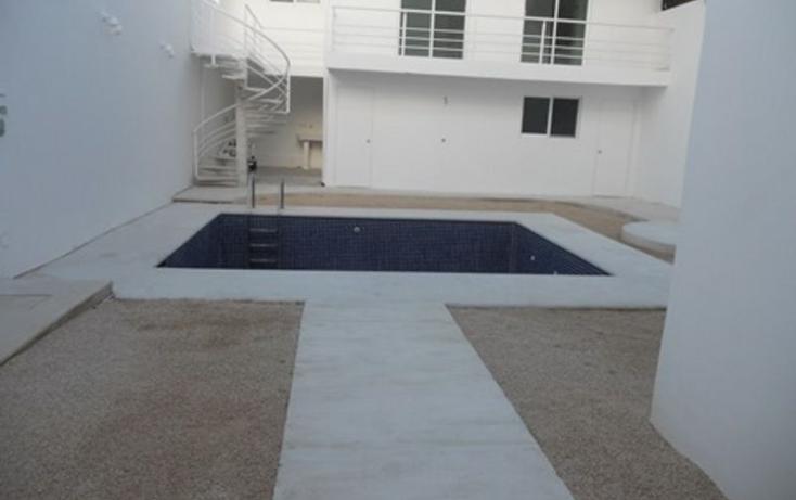 Foto de casa en venta en  , nuevo yucatán, mérida, yucatán, 1807752 No. 11