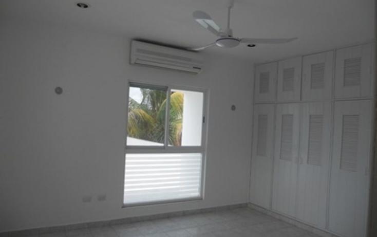 Foto de casa en venta en  , nuevo yucatán, mérida, yucatán, 1807752 No. 12
