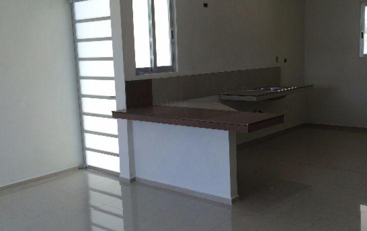 Foto de casa en venta en, nuevo yucatán, mérida, yucatán, 1815900 no 03