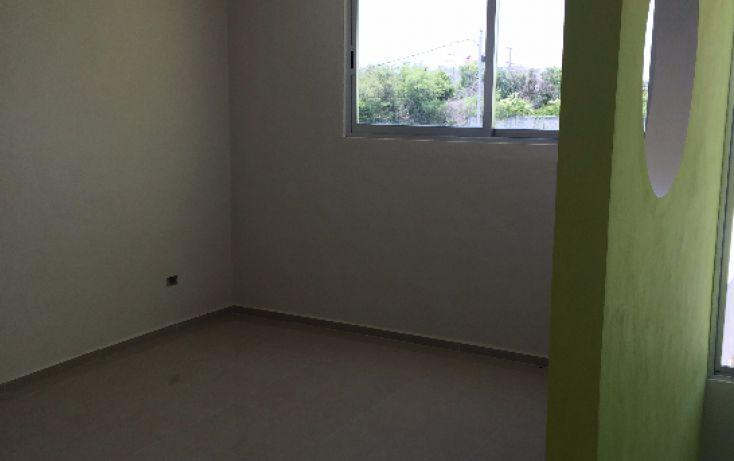 Foto de casa en venta en, nuevo yucatán, mérida, yucatán, 1815900 no 06