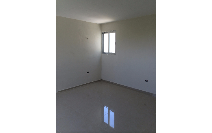 Foto de casa en venta en  , nuevo yucatán, mérida, yucatán, 1815900 No. 10