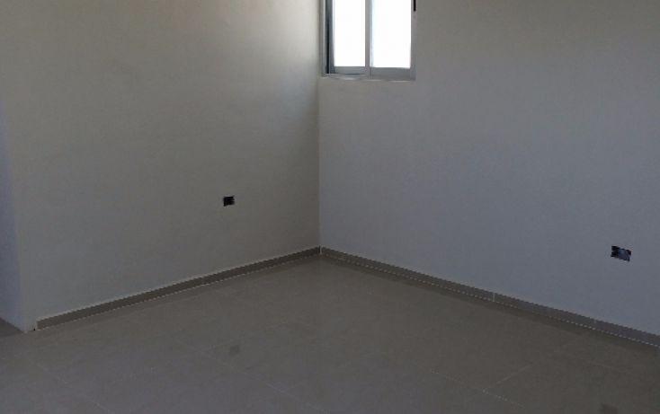 Foto de casa en venta en, nuevo yucatán, mérida, yucatán, 1815900 no 13