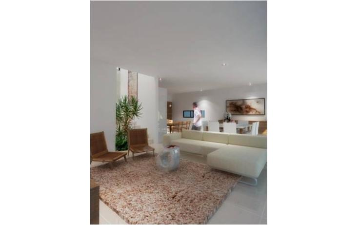 Foto de casa en venta en  , nuevo yucat?n, m?rida, yucat?n, 1829494 No. 03