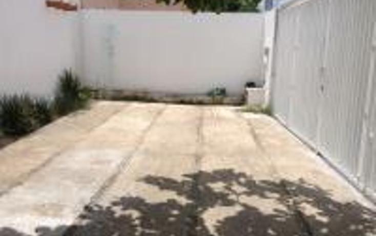 Foto de casa en venta en  , nuevo yucat?n, m?rida, yucat?n, 1852078 No. 03