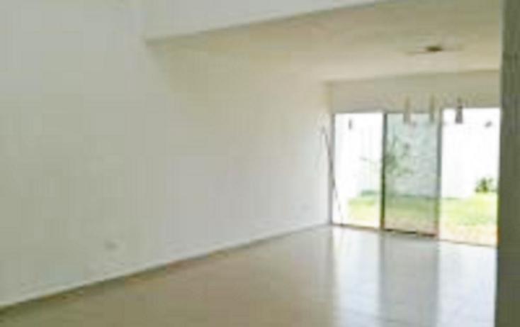 Foto de casa en venta en  , nuevo yucat?n, m?rida, yucat?n, 1852078 No. 05