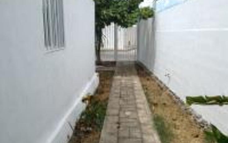Foto de casa en venta en  , nuevo yucat?n, m?rida, yucat?n, 1852078 No. 07