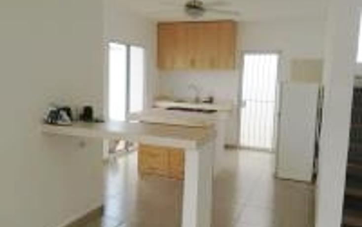 Foto de casa en venta en  , nuevo yucat?n, m?rida, yucat?n, 1852078 No. 09