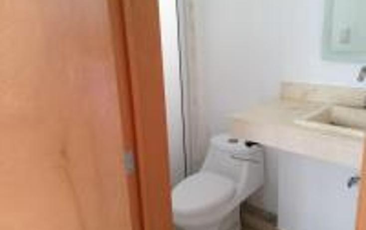 Foto de casa en venta en  , nuevo yucat?n, m?rida, yucat?n, 1852078 No. 10