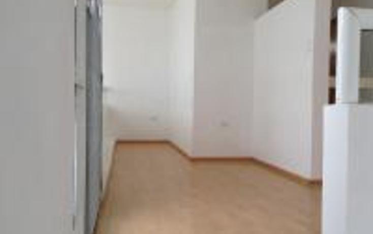 Foto de casa en venta en  , nuevo yucat?n, m?rida, yucat?n, 1852078 No. 11