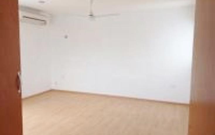 Foto de casa en venta en  , nuevo yucat?n, m?rida, yucat?n, 1852078 No. 12