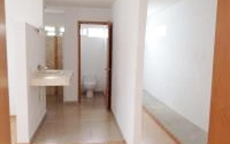 Foto de casa en venta en  , nuevo yucat?n, m?rida, yucat?n, 1852078 No. 13