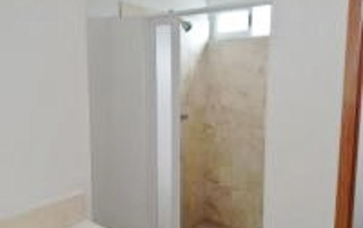 Foto de casa en venta en  , nuevo yucat?n, m?rida, yucat?n, 1852078 No. 15