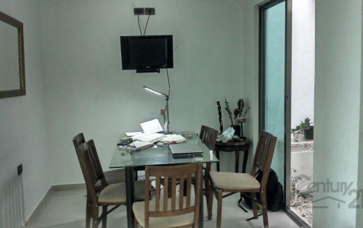 Foto de casa en venta en, nuevo yucatán, mérida, yucatán, 1860618 no 06