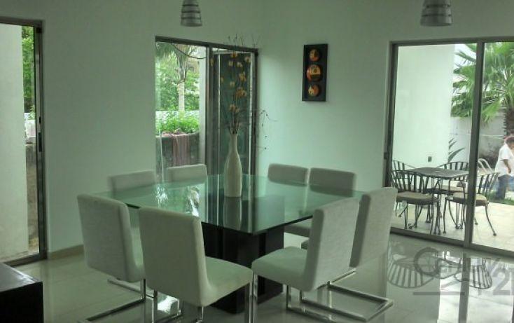 Foto de casa en venta en, nuevo yucatán, mérida, yucatán, 1860618 no 07