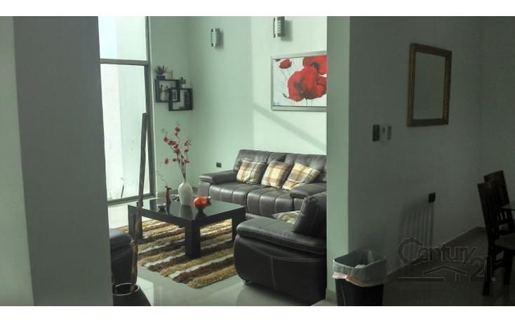 Foto de casa en venta en  , nuevo yucat?n, m?rida, yucat?n, 1860618 No. 08