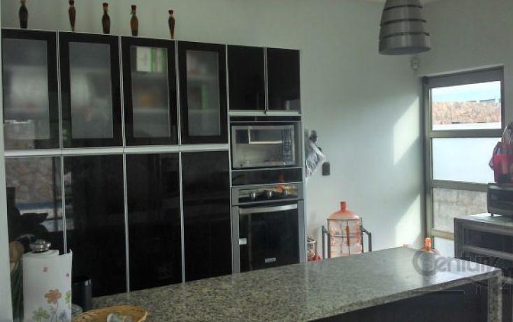Foto de casa en venta en, nuevo yucatán, mérida, yucatán, 1860618 no 09