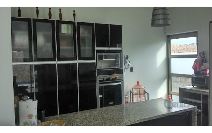 Foto de casa en venta en  , nuevo yucat?n, m?rida, yucat?n, 1860618 No. 09