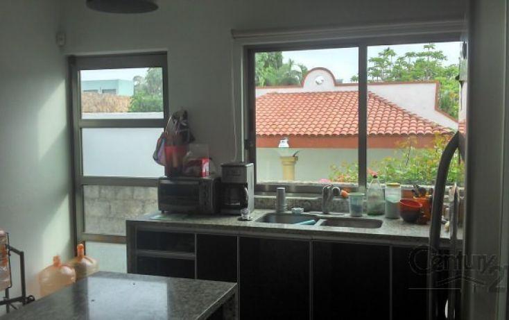 Foto de casa en venta en, nuevo yucatán, mérida, yucatán, 1860618 no 10