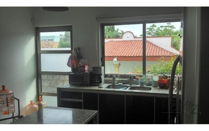 Foto de casa en venta en  , nuevo yucat?n, m?rida, yucat?n, 1860618 No. 10