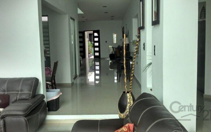 Foto de casa en venta en, nuevo yucatán, mérida, yucatán, 1860618 no 11