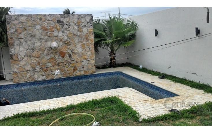 Foto de casa en venta en  , nuevo yucat?n, m?rida, yucat?n, 1860618 No. 14