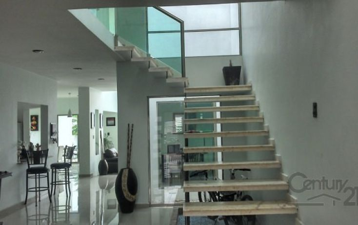 Foto de casa en venta en, nuevo yucatán, mérida, yucatán, 1860618 no 16