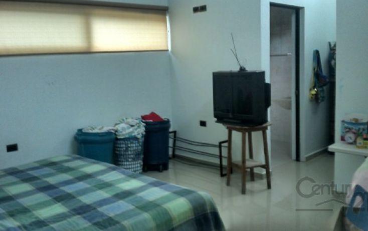 Foto de casa en venta en, nuevo yucatán, mérida, yucatán, 1860618 no 17