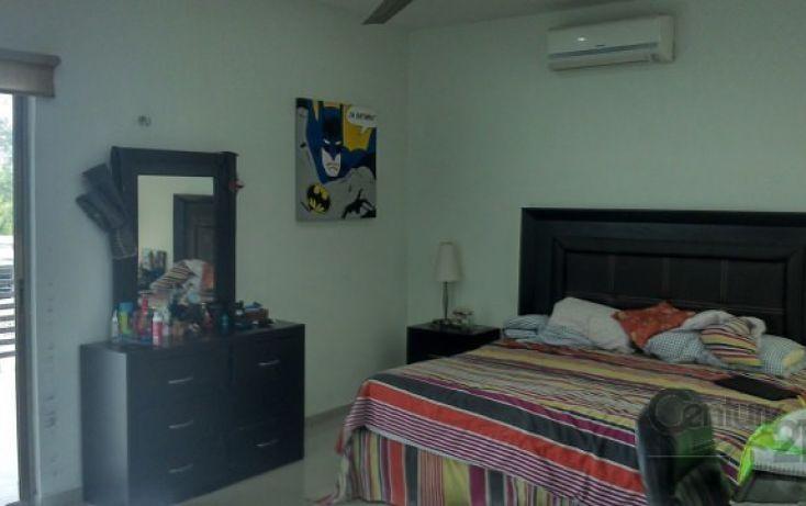 Foto de casa en venta en, nuevo yucatán, mérida, yucatán, 1860618 no 18