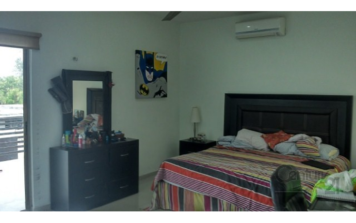 Foto de casa en venta en  , nuevo yucat?n, m?rida, yucat?n, 1860618 No. 18