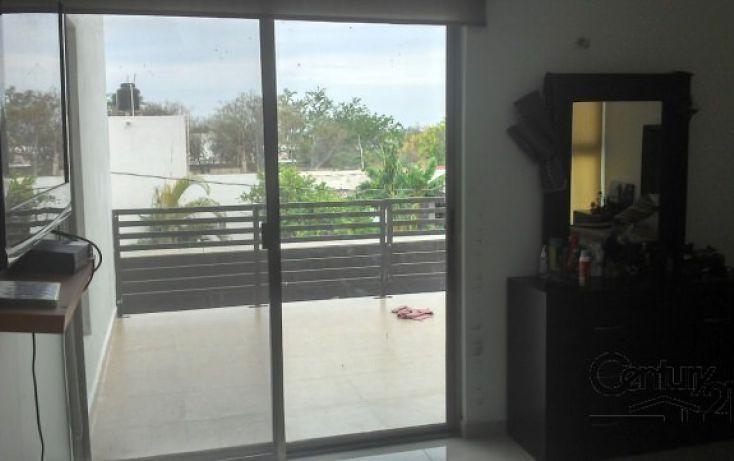 Foto de casa en venta en, nuevo yucatán, mérida, yucatán, 1860618 no 19