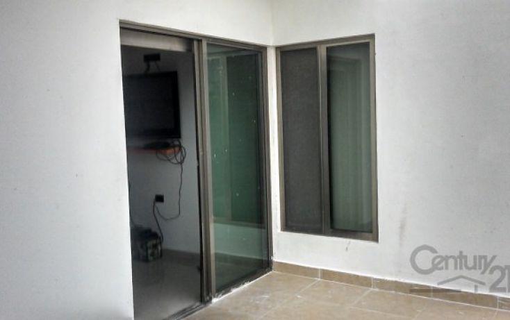 Foto de casa en venta en, nuevo yucatán, mérida, yucatán, 1860618 no 22