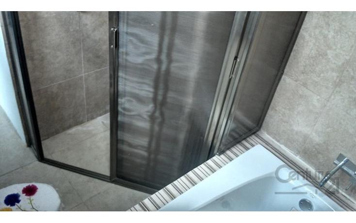 Foto de casa en venta en  , nuevo yucat?n, m?rida, yucat?n, 1860618 No. 25