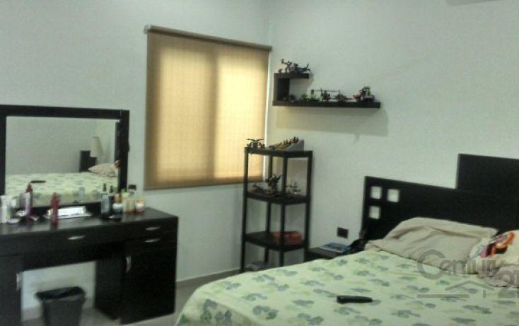 Foto de casa en venta en, nuevo yucatán, mérida, yucatán, 1860618 no 26