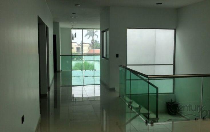 Foto de casa en venta en, nuevo yucatán, mérida, yucatán, 1860618 no 27