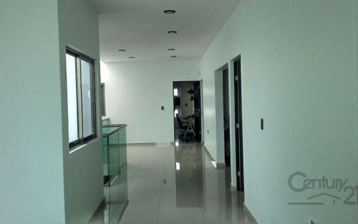 Foto de casa en venta en, nuevo yucatán, mérida, yucatán, 1860618 no 29