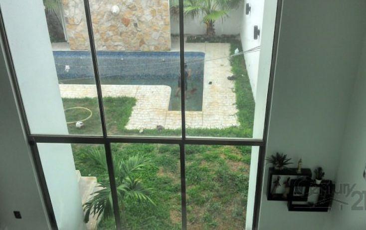 Foto de casa en venta en, nuevo yucatán, mérida, yucatán, 1860618 no 30