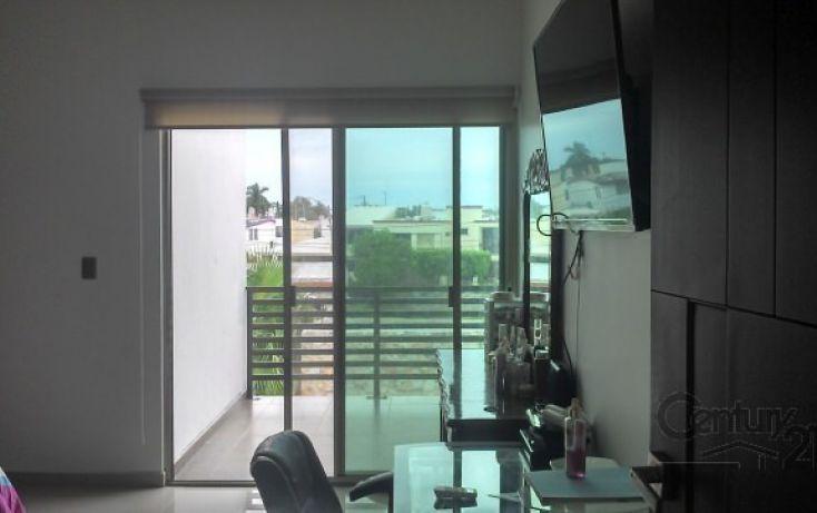 Foto de casa en venta en, nuevo yucatán, mérida, yucatán, 1860618 no 31