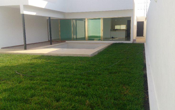 Foto de casa en venta en, nuevo yucatán, mérida, yucatán, 1861526 no 03