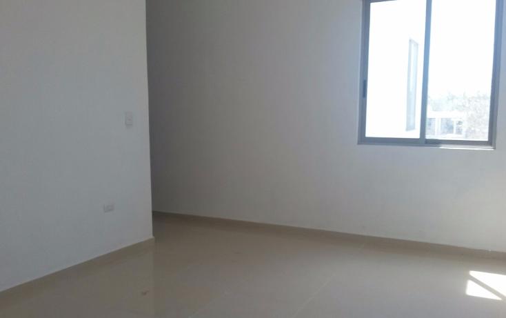 Foto de casa en venta en  , nuevo yucat?n, m?rida, yucat?n, 1894306 No. 03