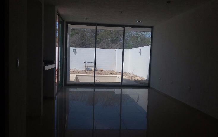 Foto de casa en venta en  , nuevo yucat?n, m?rida, yucat?n, 1894306 No. 04