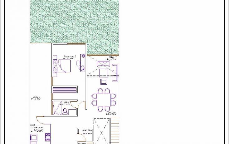 Foto de casa en venta en, nuevo yucatán, mérida, yucatán, 1911258 no 06