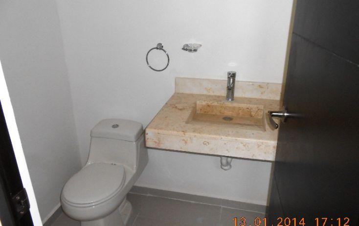 Foto de casa en venta en, nuevo yucatán, mérida, yucatán, 1911258 no 09