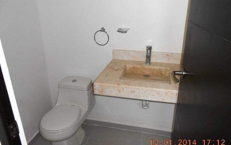 Foto de casa en venta en  , nuevo yucatán, mérida, yucatán, 1911258 No. 09