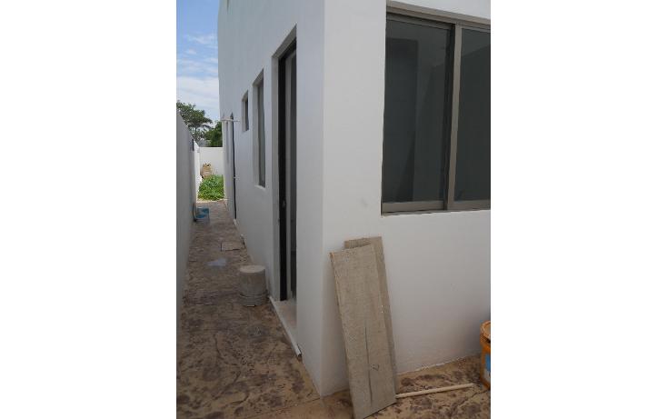 Foto de casa en venta en  , nuevo yucat?n, m?rida, yucat?n, 2013964 No. 05
