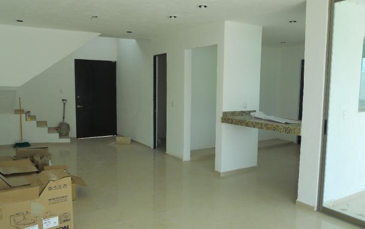 Foto de casa en venta en  , nuevo yucat?n, m?rida, yucat?n, 2013964 No. 06