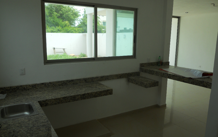 Foto de casa en venta en  , nuevo yucat?n, m?rida, yucat?n, 2013964 No. 08