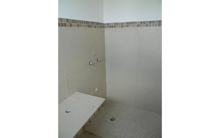 Foto de casa en venta en  , nuevo yucat?n, m?rida, yucat?n, 2013964 No. 10